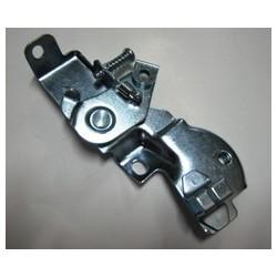 Adaptateur cable d'accélérateur pour moteur t