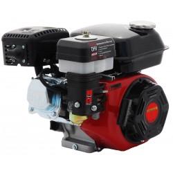 Moteur thermique 4 temps OHV 6.5 cv ®