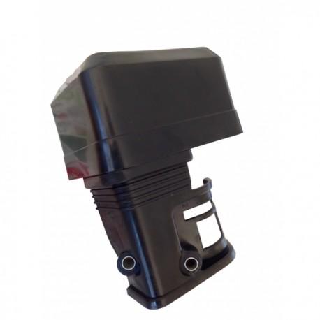 Boitier complet filtre à air moteur 6.5cv