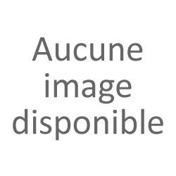 Courroie A-1473 pour B7PR